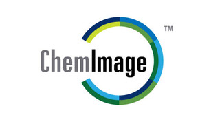 CHEMIMAGE CORP.