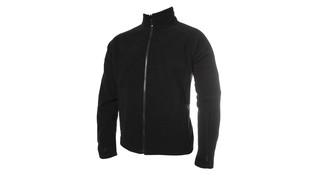 Fleece Liner for the Warrior Wear Shell Jak