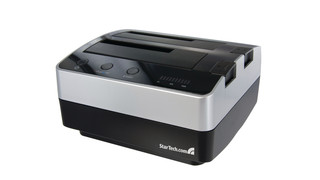 Hard Drive Duplicator SATDOCK22R