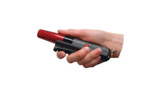 HotShot Launcher