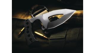 Manticuda knives