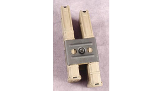 PMag Magazine Connector