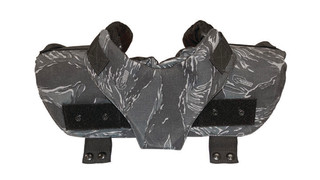 Protech Ballistic Max V Yoke for Trimax Armor