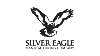 SILVER EAGLE MFG. CO.