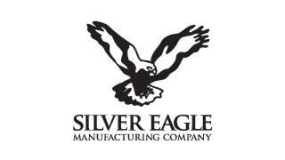 SILVER EAGLE MFG. CO.