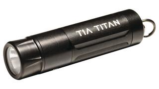 Titan T1A