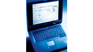 Universal Communications System