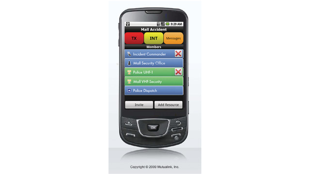 smartphonecommander_10053293.psd