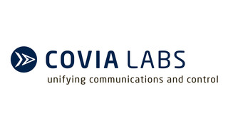 COVIA LABS INC.