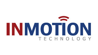 In Motion Technolgy Inc.