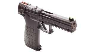 PMR-30 pistol