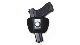 Universal Miracle Holster