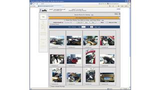 VeriPic Web Digital Photo Lab