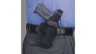 Wraith, part of the Carry Lite line of holsters