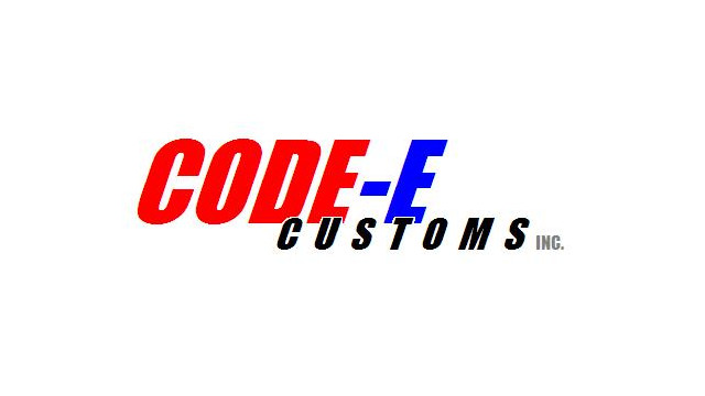 CODE-E CUSTOMS INC.