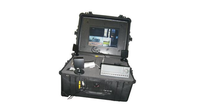 supervideocommanderkit_10053410.psd