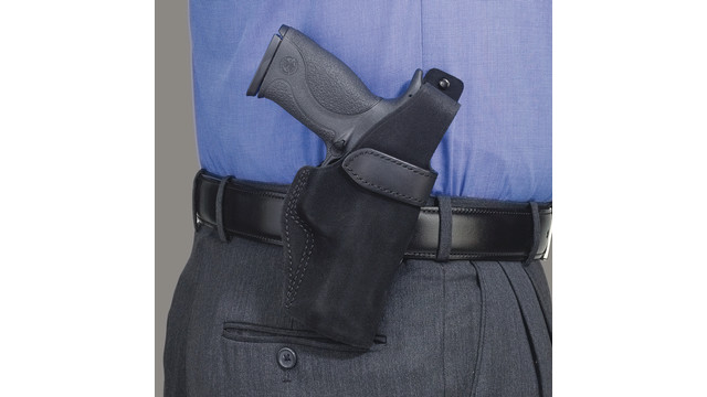 wraithpartofthecarrylitelineofholsters_10053438.psd