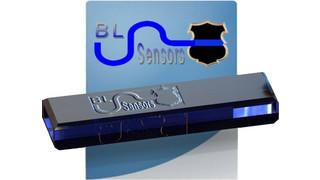 Blueline Sensors LLC
