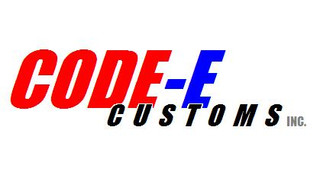 CODE-E CUSTOMS INC.
