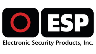 ELECTRONIC SECURITY PRODUCTS INC.