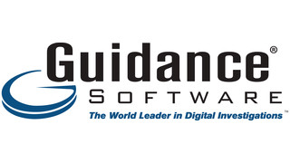 Guidance Software Advisory Program (GAP)