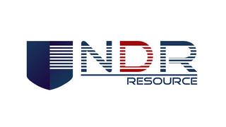 NDR RESOURCE INT'L