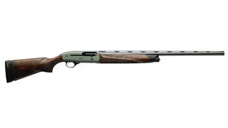New A400 Xplor Unico Shotgun