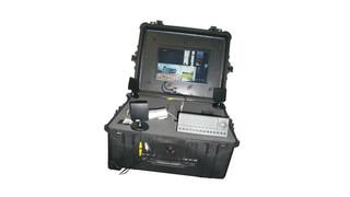 Super Video Commander kit