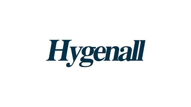 HYGENALL CORP.