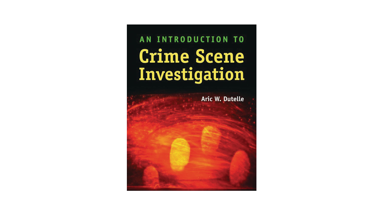 introduction to burglary General overviews cohen and felson 1979 introduces routine activity theory and its role in the study of crime rates and their changes felson 2002 provides an argument for and gives a good textbook-style introduction to the key ideas of routine activity theory and its application to crime prevention.
