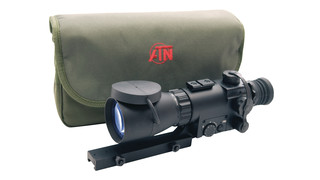 Aries MK350 Night Vision Rifle Scope