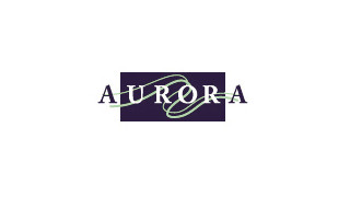 AURORA STORAGE PRODUCTS