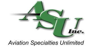 AVIATION SPECIALTIES UNLIMITED