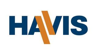 HAVIS INC.