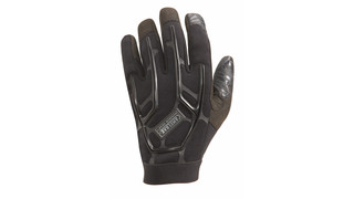 Impact Elite Tactical Gloves