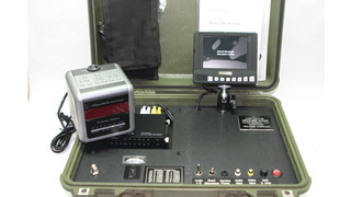 KSRC-100MW
