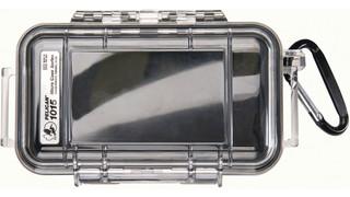Micro Case Series 1015 Micro Case