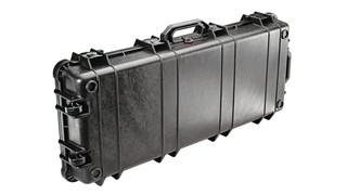 Pelican 1700 Waterproof Rifle Case