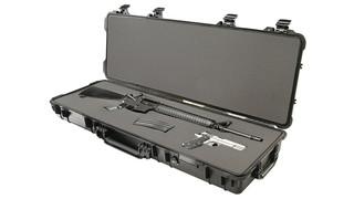 Pelican 1720 Waterproof Rifle Case