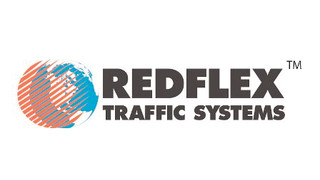 Redflex Traffic Systems Inc.