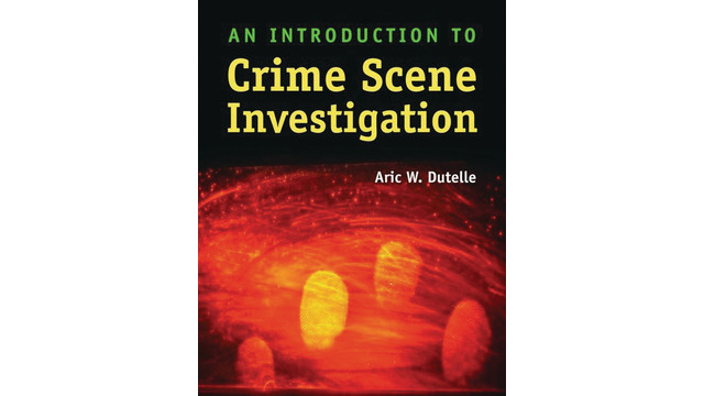 anintroductiontocrimesceneinvestigation_10054038.psd