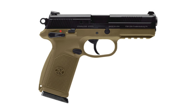 fnp45tactical_10053529.psd