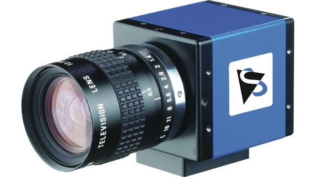 gigabitethernetcameras_10053972.psd