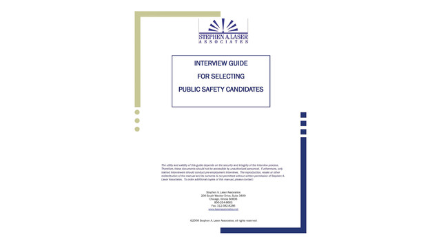 interviewguideforselectingpublicsafetycandidates_10053783.psd