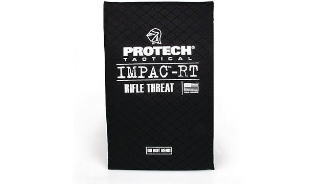 protecimpacspecialthreatplates_10054129.psd