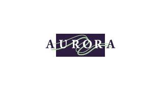 AURORA STORAGE PRODUCTS