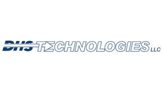 DHS TECHNOLOGIES LLC
