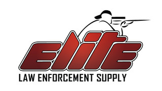 ELITE LAW ENFORCEMENT SUPPLY