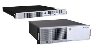 H.264-Ready  Kollector Network DVRs