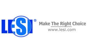 L.E.S.I. (LAW ENFORCEMENT SERVICES INC.)